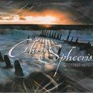 CHRIS SPHEERIS – Greatest Hits 2CD