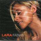 LARA FABIAN – Greatest Hits