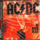 AC/DC – Live At River Plate – CD+DVD