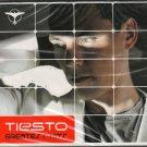 TIESTO – Greatest Hits – 2CD