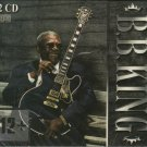 B.B.KING – Greatest Hits – 2CD