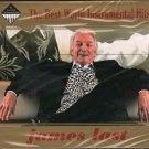 JAMES LAST – Greatest Hits – 2CD