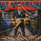 JOE BONAMASSA – Live At The Greek Theatre – 2CD