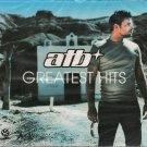 ATB – Greatest Hits