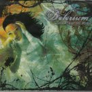 DELERIUM – Greatest Remixes – 2CD