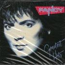 FANCY – Greatest Hits – 2CD
