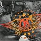AEROSMITH – Greatest Hits – 2CD
