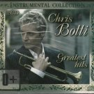 CHRIS BOTTI – Greatest Hits – 2CD