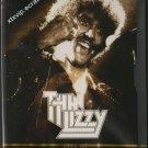 THIN LIZZY - Live at National Stadium Dublin - DVD