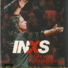 INXS - Live At Rockpalast - DVD