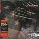 EMINEM ‎– Revival ‎– 2CD