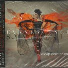 EVANESCENCE ‎– Synthesis ‎– 2CD