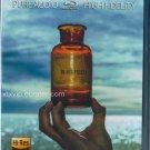 Blackfield - Blackfield V 2017 - Blu-Ray Audio