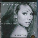 Mariah Carey: The Rarities - Live at the Tokyo Dome 1996 - Blu-Ray