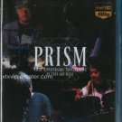 Prism - 40th Anniversary Special Live at Tiat Sky Hall - Blu-Ray
