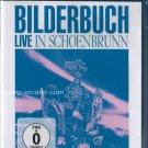 Bilderbuch - Live in Schoenbrunn - Blu-Ray