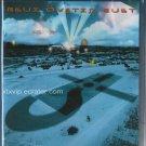 Blue Öyster Cult - A Long Days Night 2002 - Blu-Ray