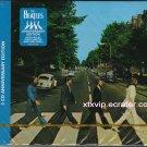 BEATLES – Abbey Road (50th Anniversary) – 2CD