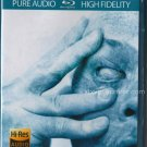 Porcupine Tree: In Absentia 2002 - Blu-Ray Audio (BD50)