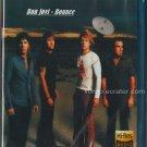 Bon Jovi - Bounce 2002 - Blu-Ray Audio