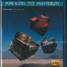 Gentle Giant - Three Piece Suite 1970-1972 - Blu-Ray Audio (BD50)