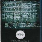 Cornelius - Mellow Waves Visuals - Blu-Ray