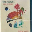 Devin Townsend - Order Of Magnitude: Empath Live Volume 1 - Blu-Ray