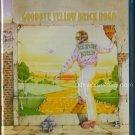 Elton John - Goodbye Yellow Brick Road 1973 - Blu-Ray Audio