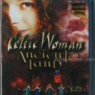 Celtic Woman: Ancient Land - Live from Johnstown Castle - Blu-Ray