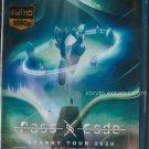 PassCode - Starry Tour 2020 Final At KT Zepp Yokohama - Blu-Ray