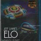 Jeff Lynne's ELO - Wembley Or Bust - Blu-Ray