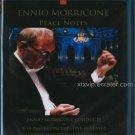 Ennio Morricone - Peace Notes - Live in Venice - Blu-Ray