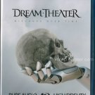 Dream Theater- Distance Over Time - Blu-Ray Audio