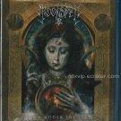 Moonspell - Lisboa Under The Spell - Blu-Ray