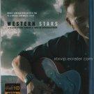 Bruce Springsteen - Western Stars - Blu-Ray