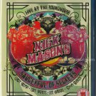 Nick Mason's Saucerful of Secrets - Live at the Roundhouse - Blu-Ray