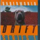 Underworld - DRIFT Series 1 - Blu-Ray