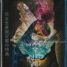 Dir en Grey - The Insulated World - Blu-Ray