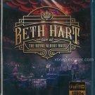 Beth Hart - Live At The Royal Albert Hall - Blu-Ray