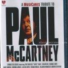 Paul McCartney - A MusiCares Tribute to Paul McCartney - Blu-Ray