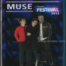 Muse - iTunes Festival - Blu-Ray