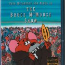 Wings - Red Rose Speedway (The Bruce McMouse Show) - Blu-Ray