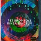 Pet Shop Boys - Inner Sanctum - Blu-Ray