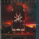 Soundgarden - Live from the Artists Den - Blu-Ray