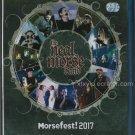 Neal Morse -  The Neal Morse Band - Morsefest! 2017 Testimony of a Dream - Blu-Ray (2 Disc Set)
