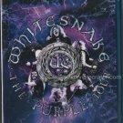 Whitesnake - The Purple Tour - Blu-Ray