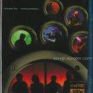 Porcupine Tree - Arriving Somewhere... (2005) - Blu-Ray