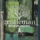Gentleman - MTV Unplugged - Blu-Ray