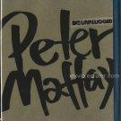 Peter Maffay - MTV Unplugged - Blu-Ray
