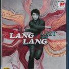 Lang Lang - Liszt Now - My Piano Hero - Blu-Ray